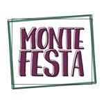 Loja virtual - Monte Festa