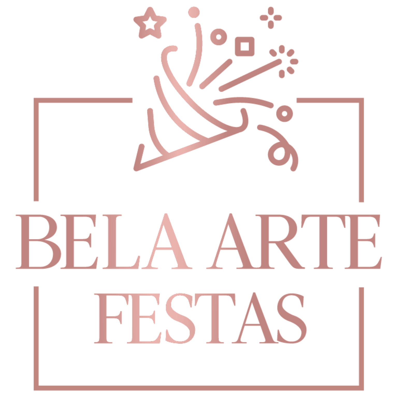 Bela Arte Festas - Mobiliário, Pelúcias, Painéis ... Cabaninhas. Tudo para a sua festa!!
