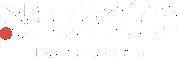 Selecto Locações - Locação de Móveis, Painéis, Bandejas e Decorativos